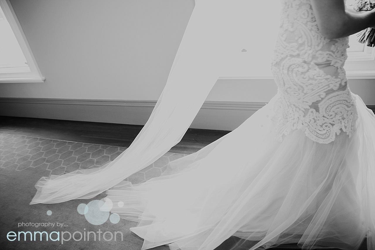 Perth Wedding Photography 018.jpg