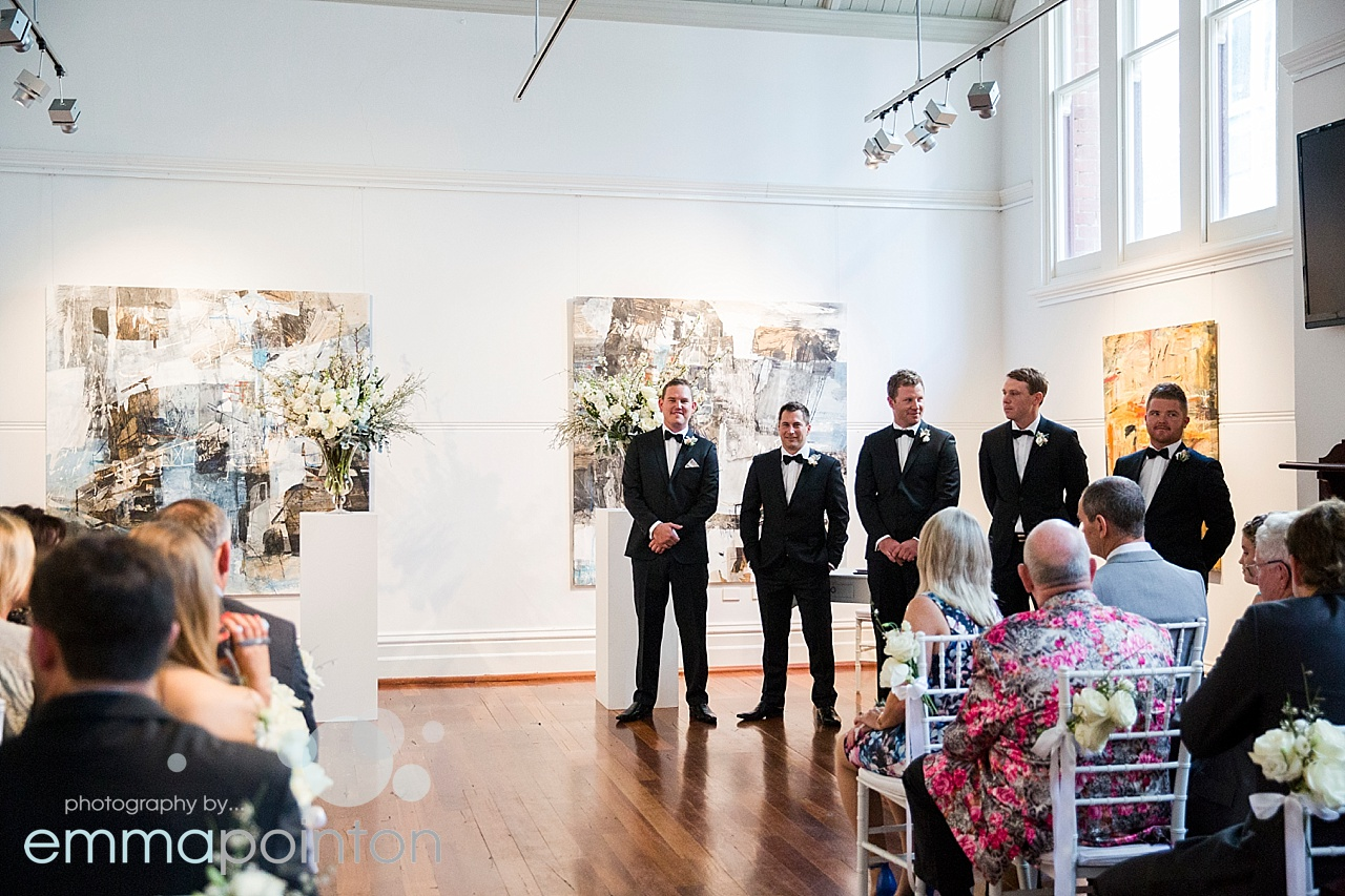 Perth Wedding Photography 024.jpg