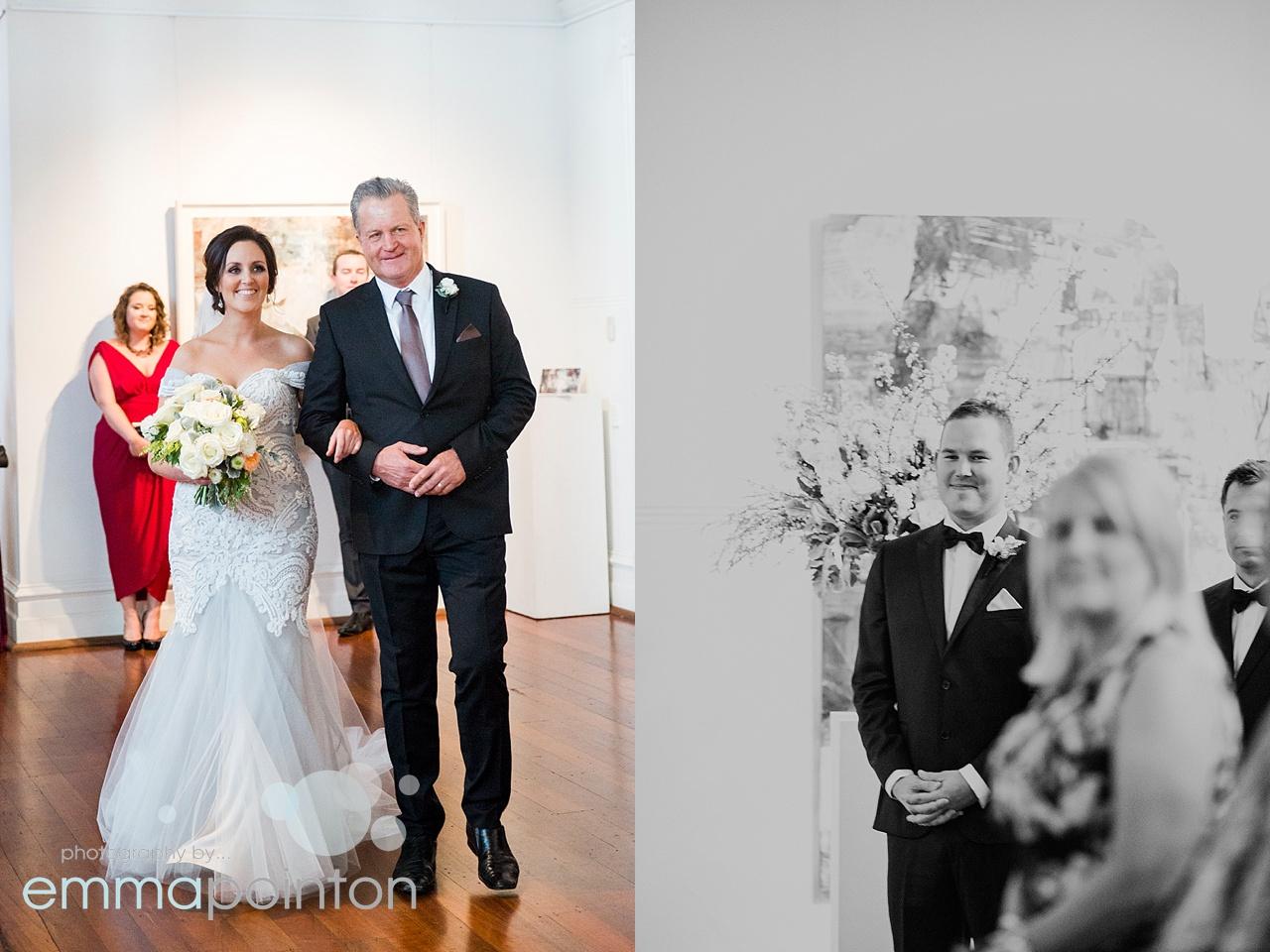 Perth Wedding Photography 025.jpg