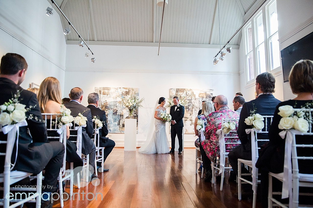 Perth Wedding Photography 028.jpg