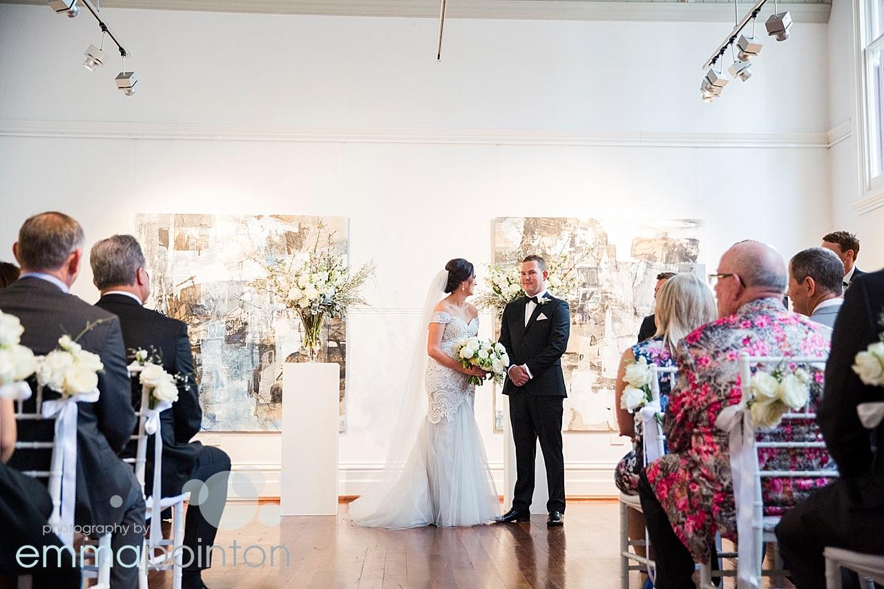 Perth Wedding Photography 029.jpg