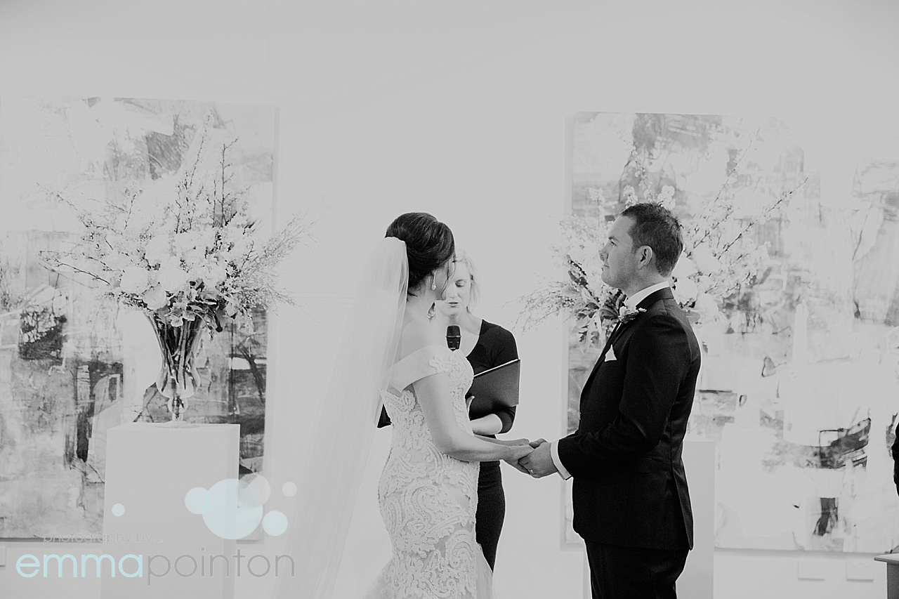 Perth Wedding Photography 034.jpg