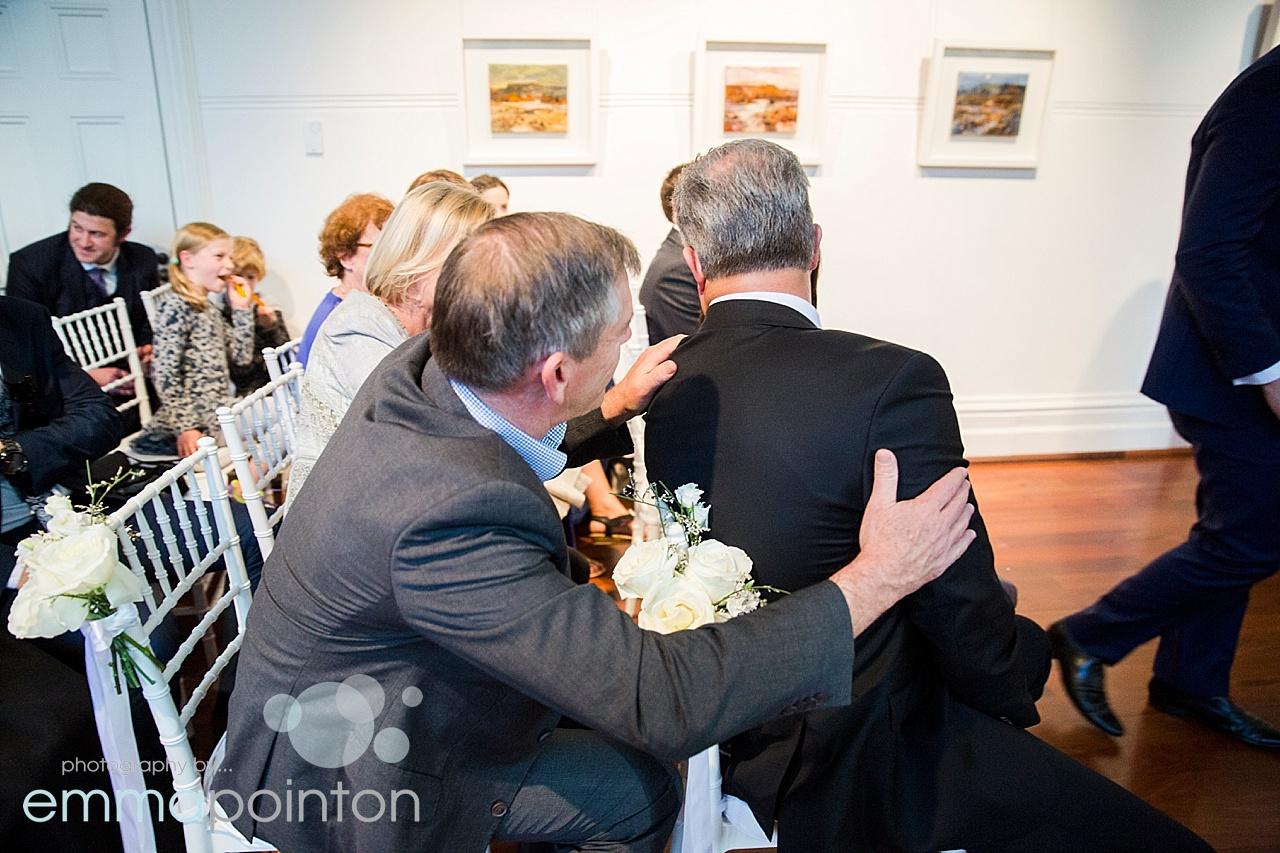 Perth Wedding Photography 037.jpg