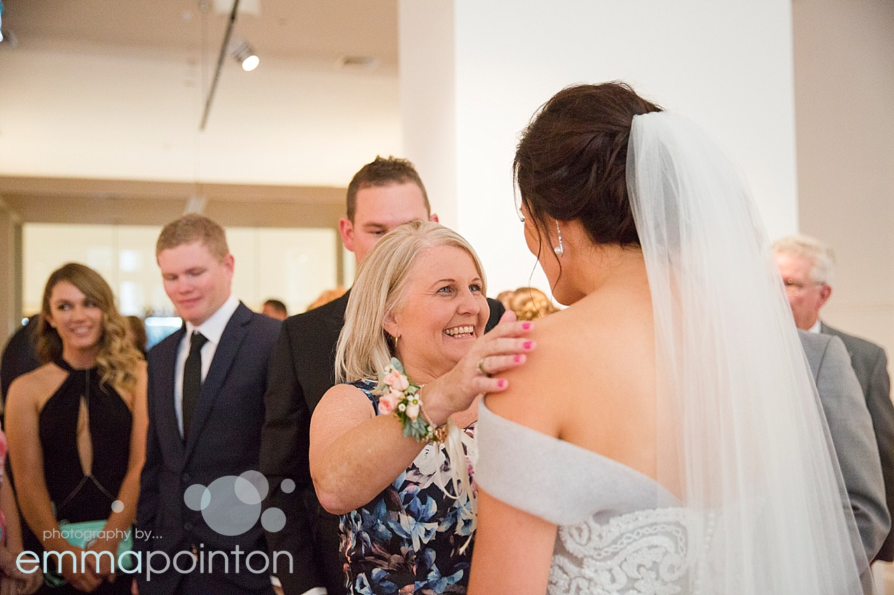 Perth Wedding Photography 041.jpg