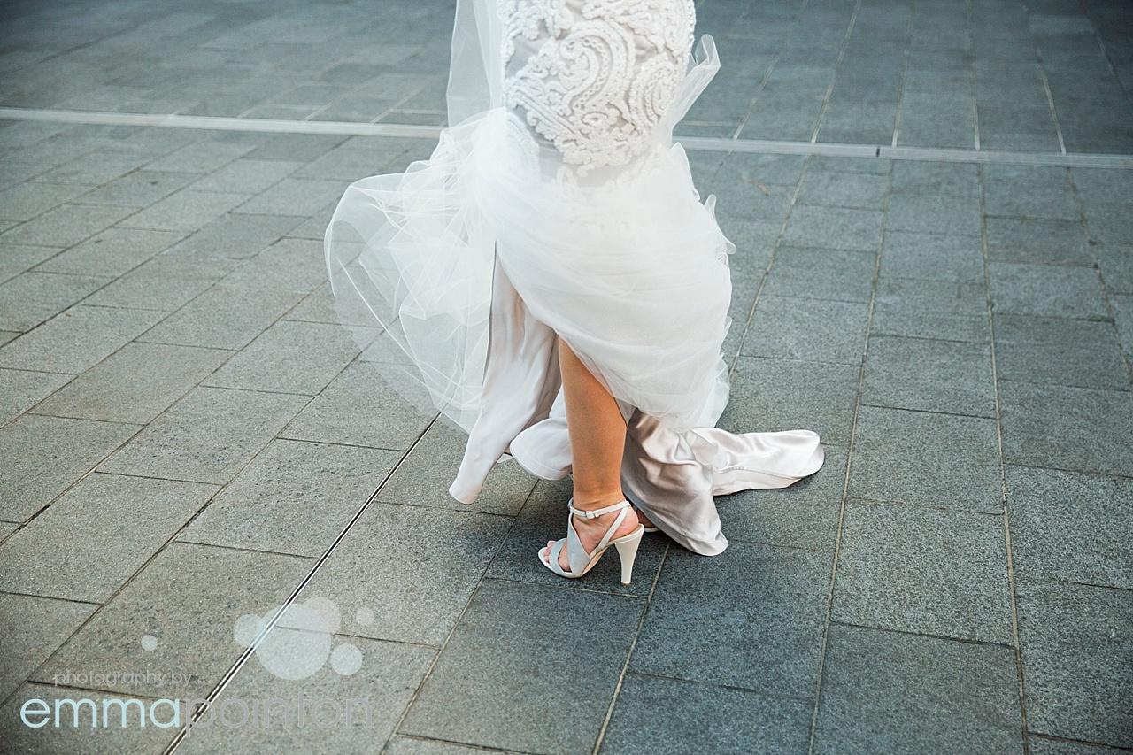 Perth Wedding Photography 046.jpg