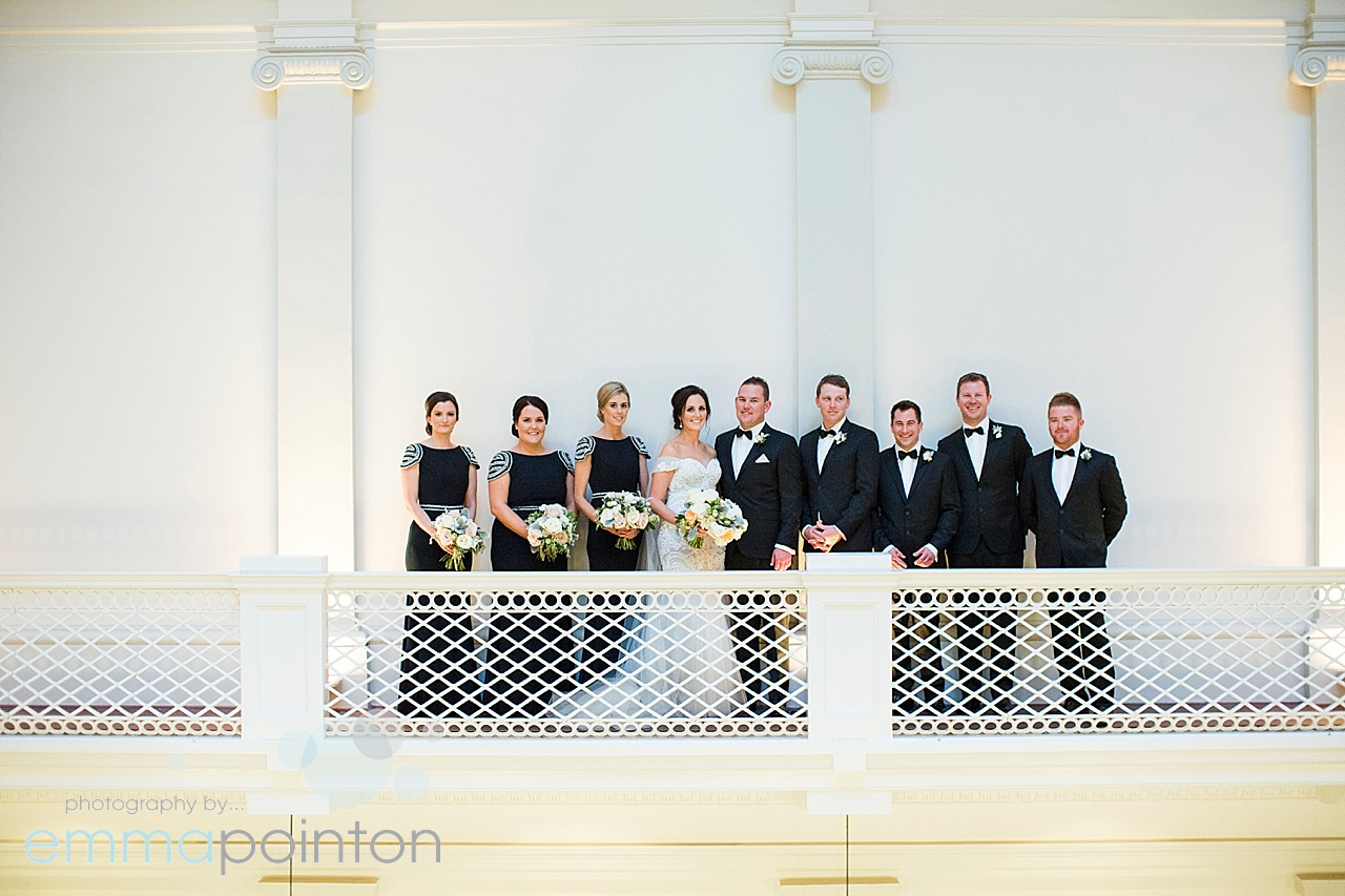 Perth Wedding Photography 047.jpg