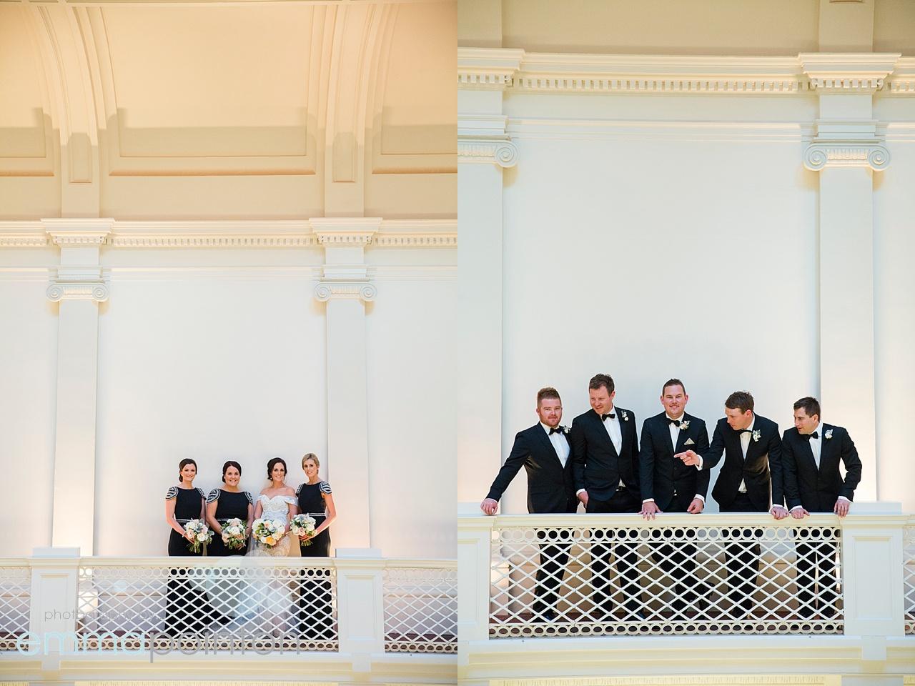 Perth Wedding Photography 050.jpg