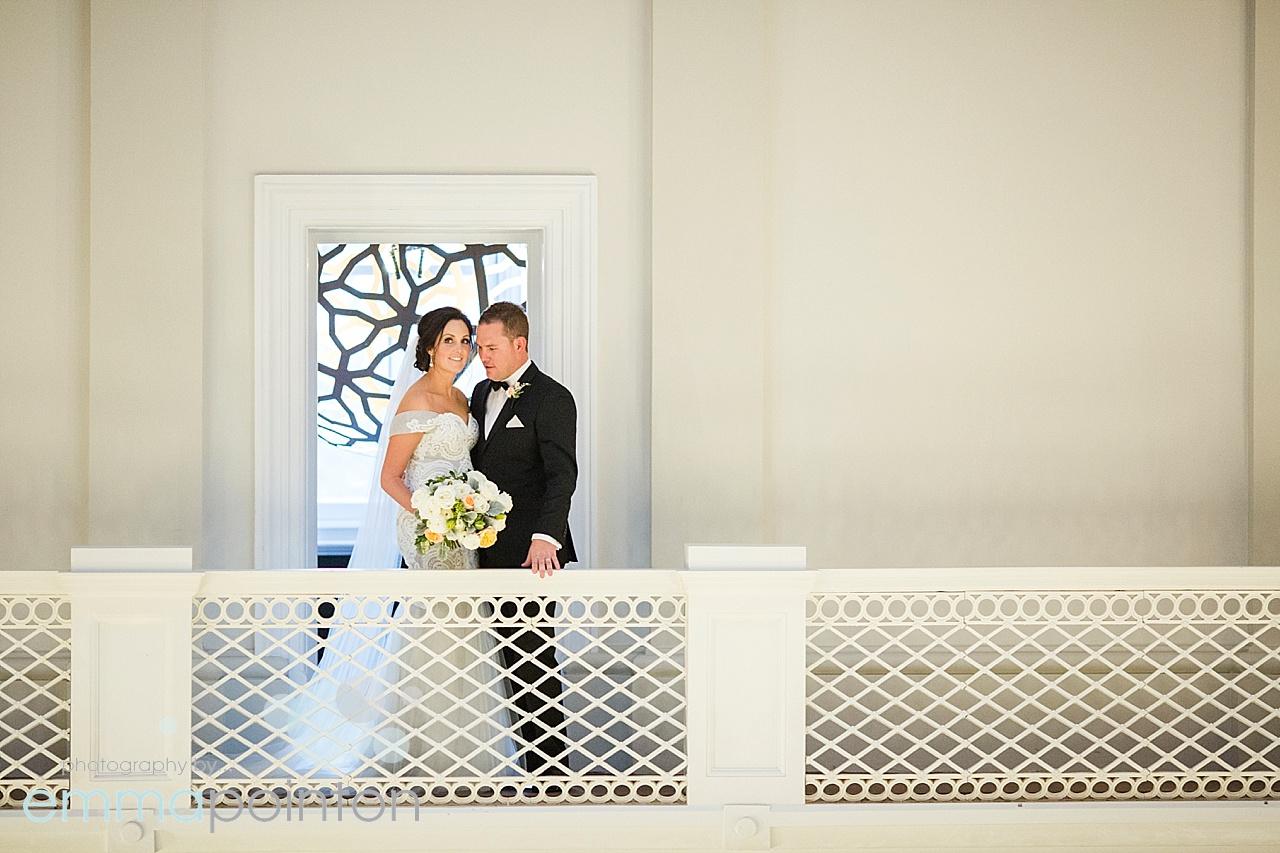 Perth Wedding Photography 053.jpg