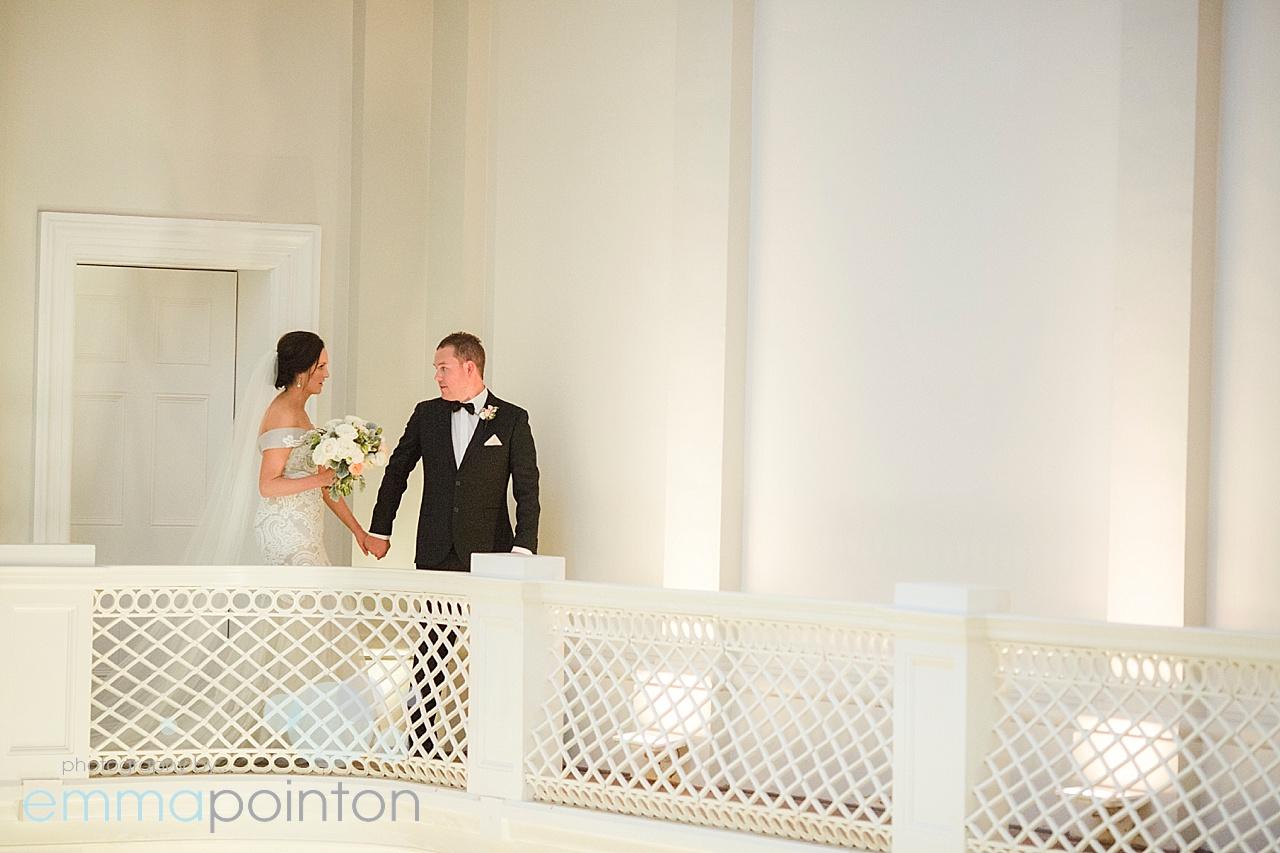 Perth Wedding Photography 054.jpg