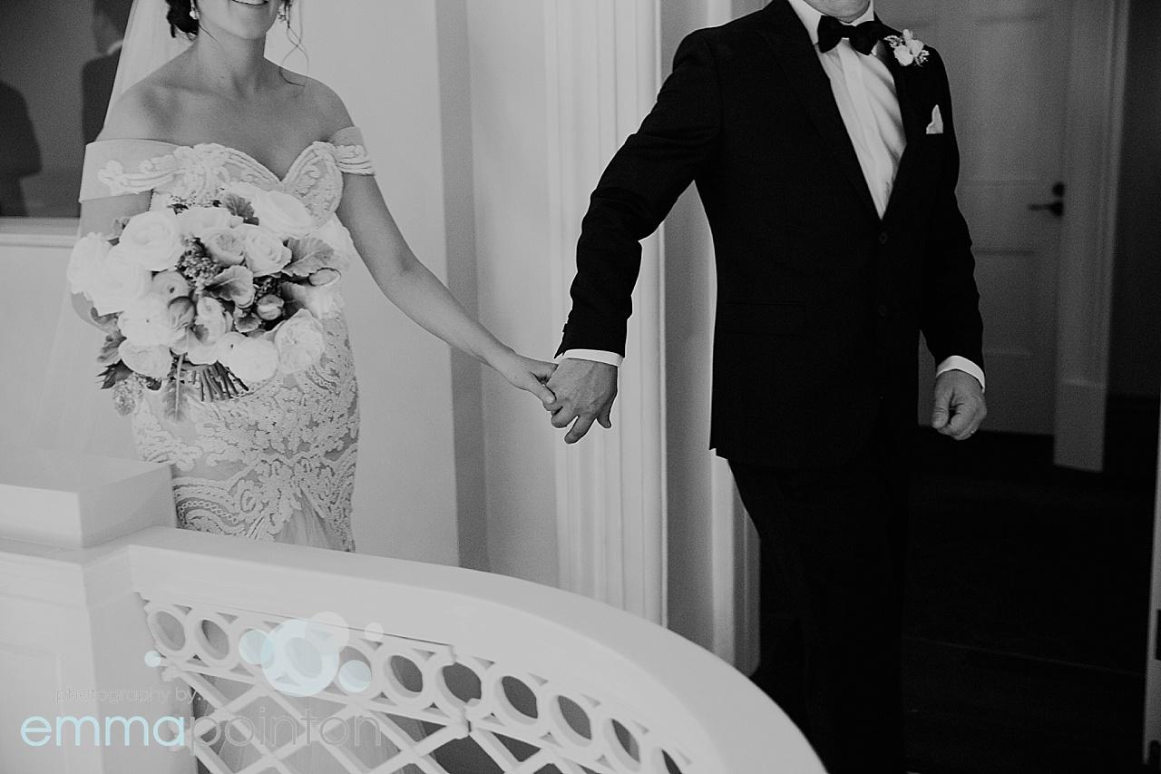 Perth Wedding Photography 056.jpg