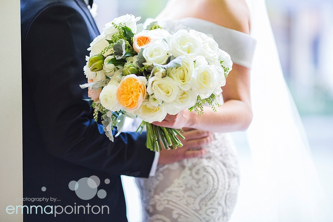 Perth Wedding Photography 059.jpg