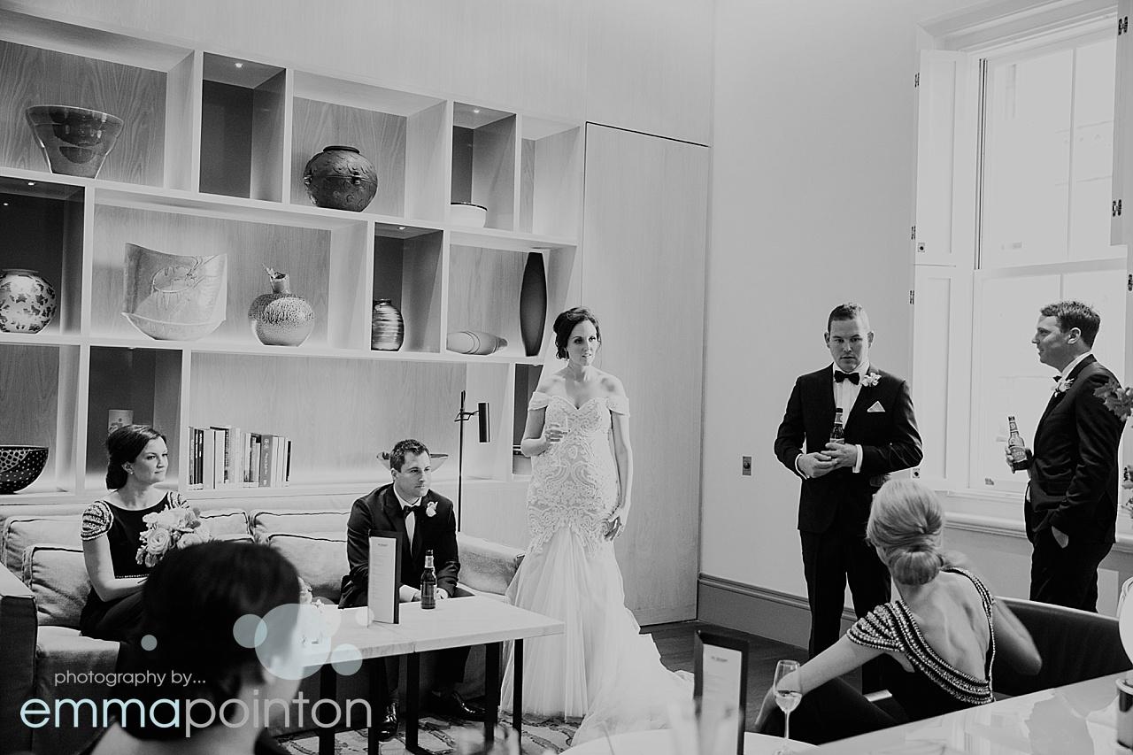 Perth Wedding Photography 063.jpg