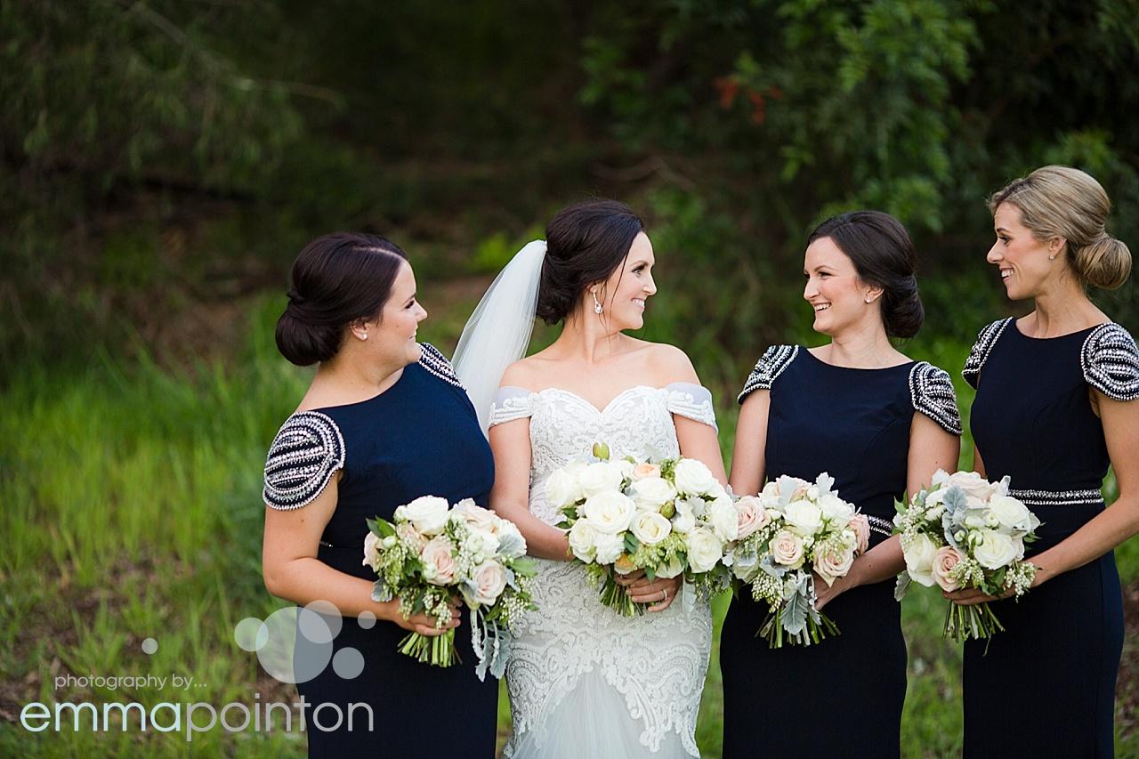 Perth Wedding Photography 067.jpg