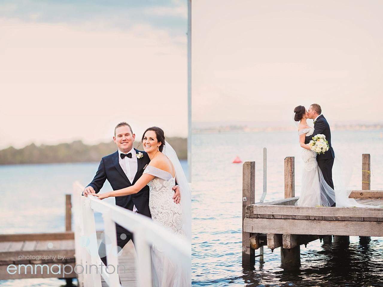 Perth Wedding Photography 069.jpg