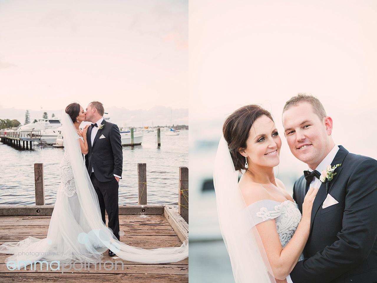 Perth Wedding Photography 073.jpg