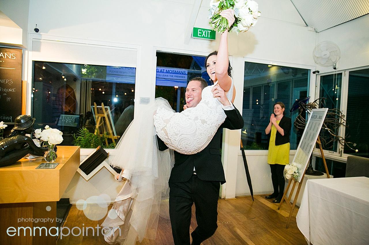 Perth Wedding Photography 080.jpg