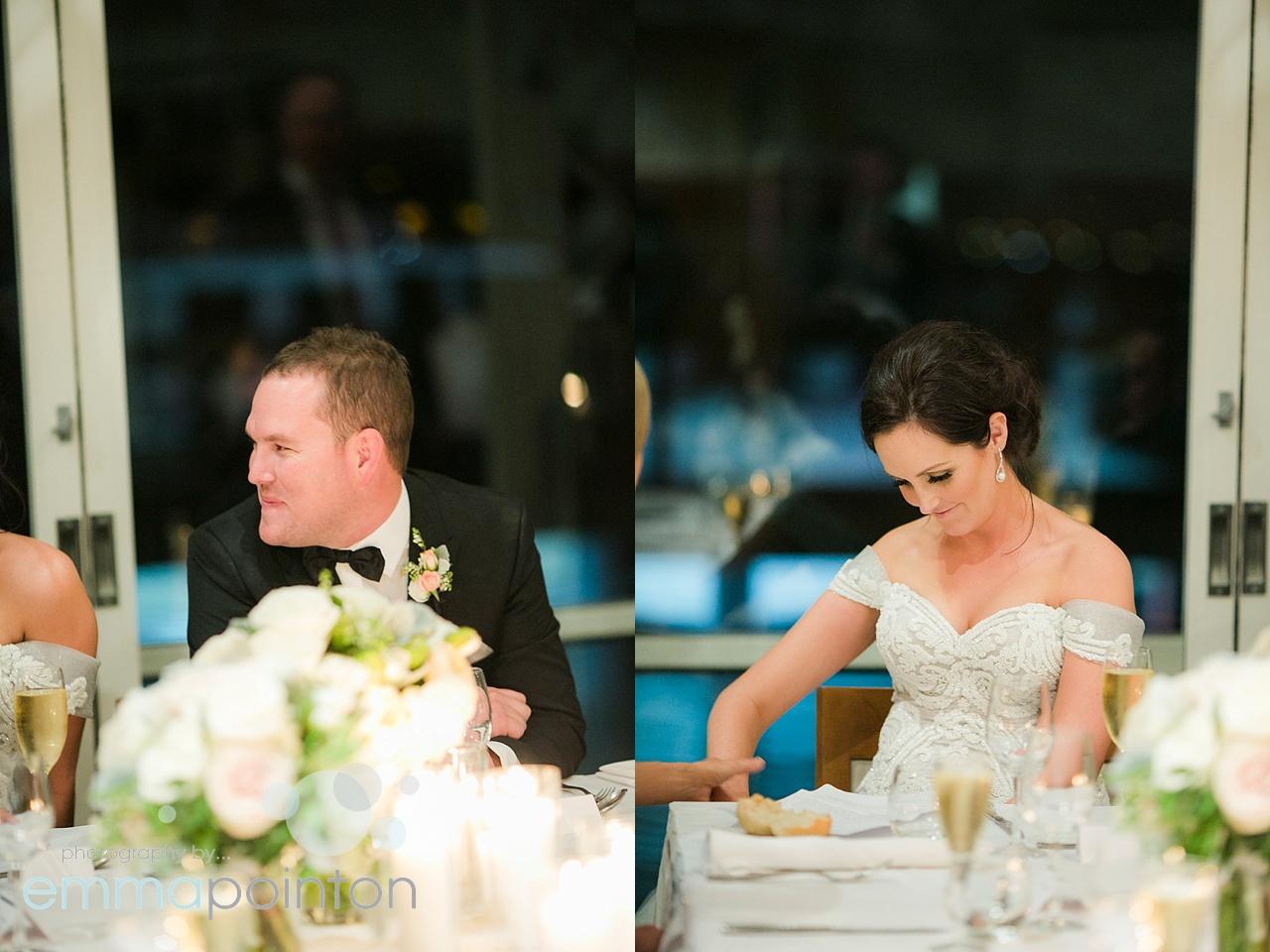 Perth Wedding Photography 086.jpg