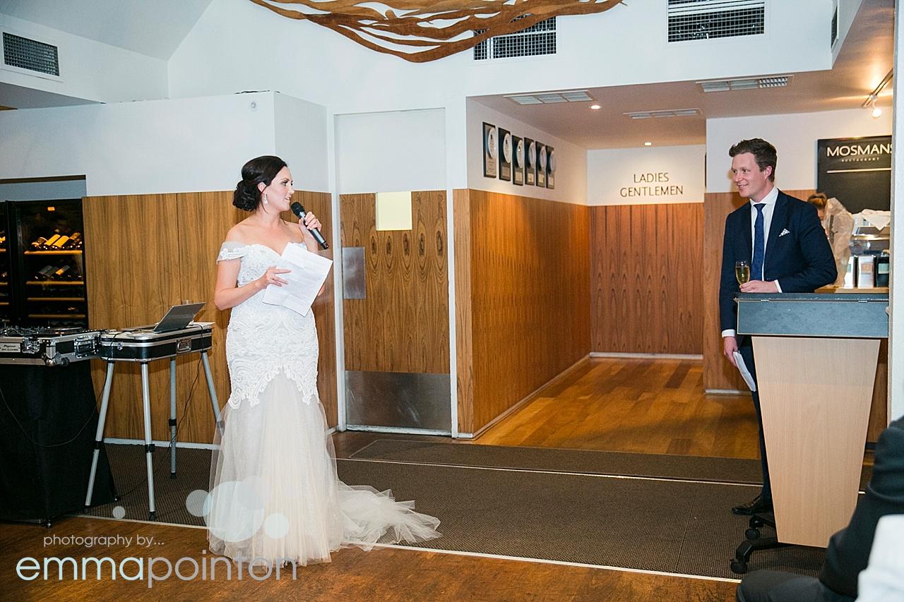 Perth Wedding Photography 088.jpg