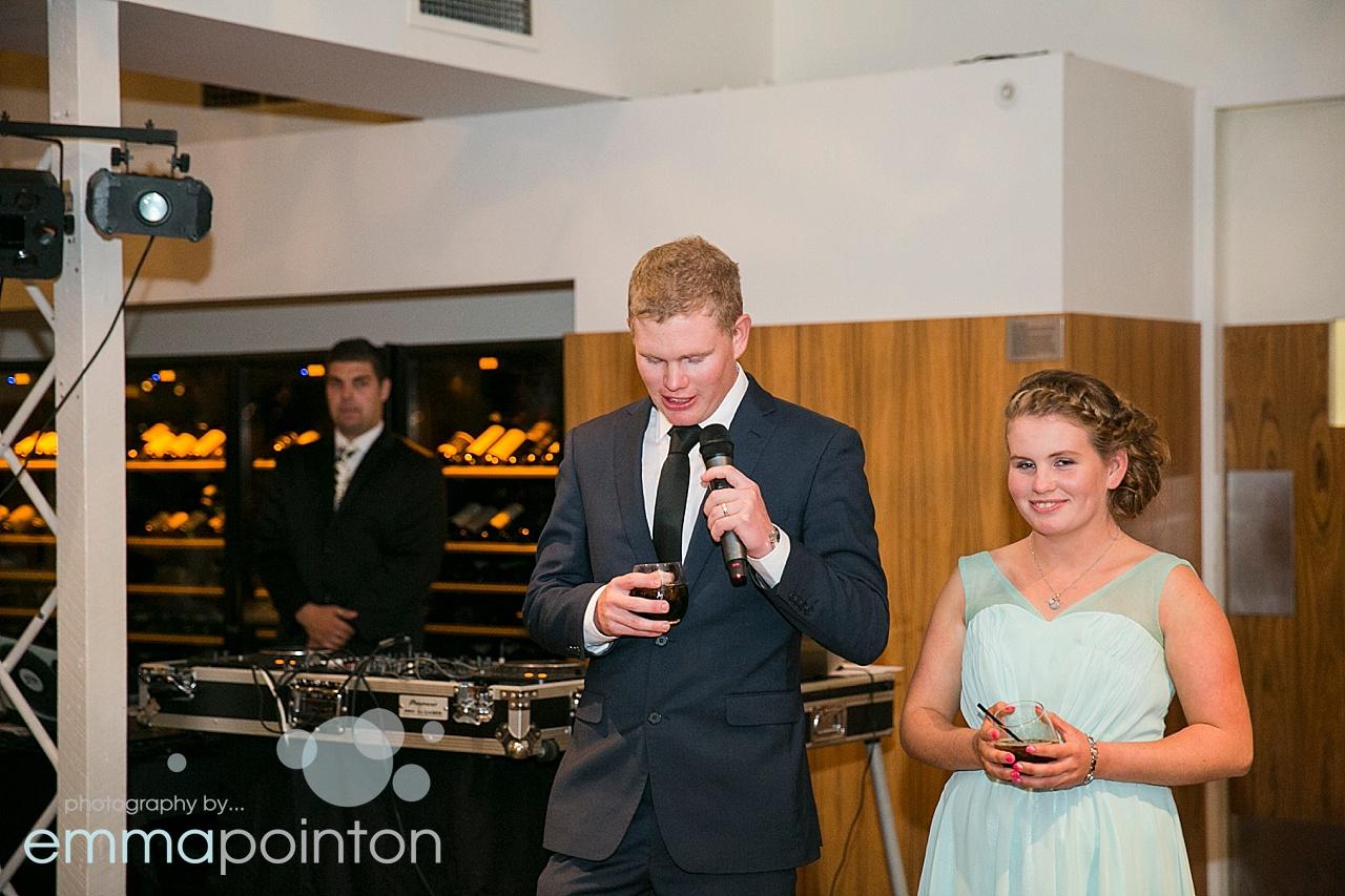 Perth Wedding Photography 091.jpg