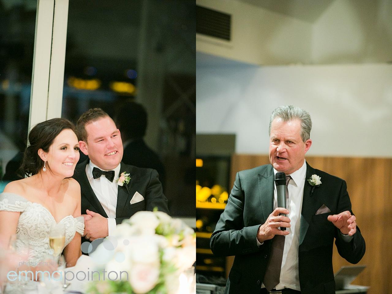 Perth Wedding Photography 093.jpg