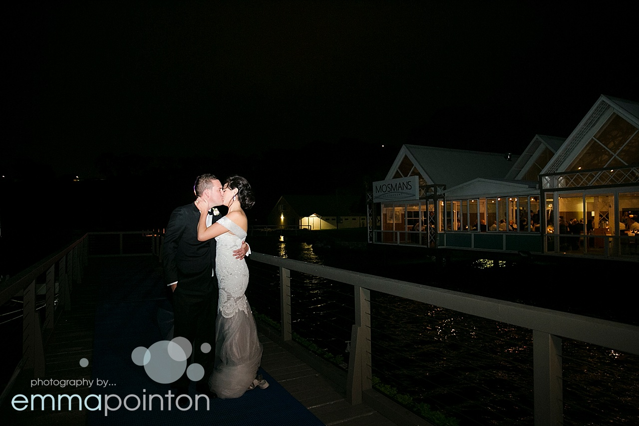 Perth Wedding Photography 095.jpg