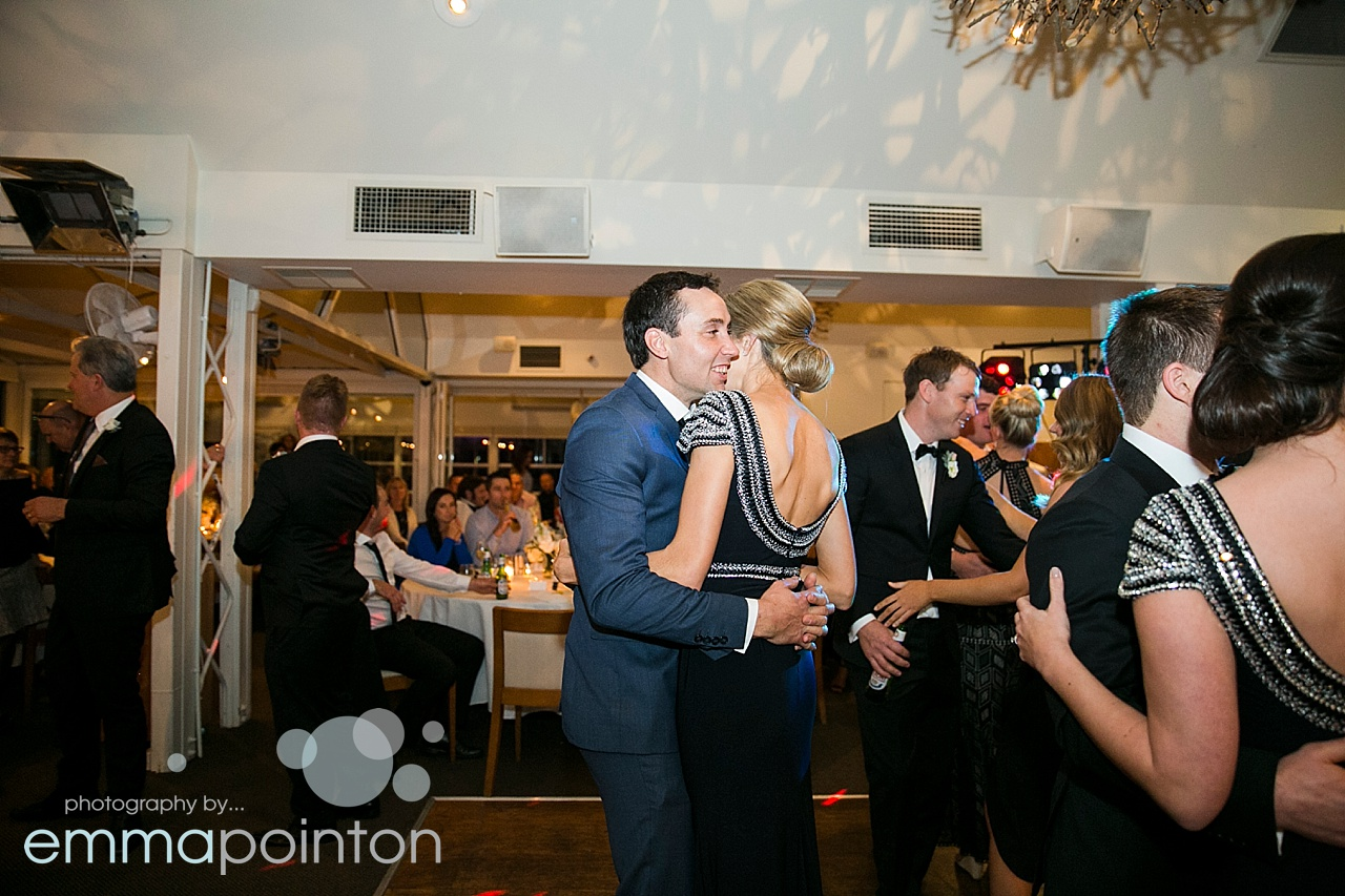 Perth Wedding Photography 099.jpg