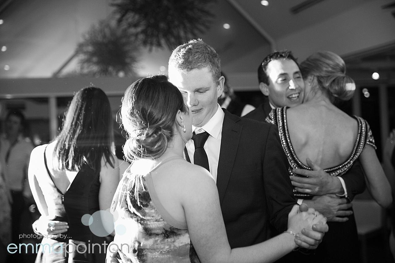 Perth Wedding Photography 100.jpg