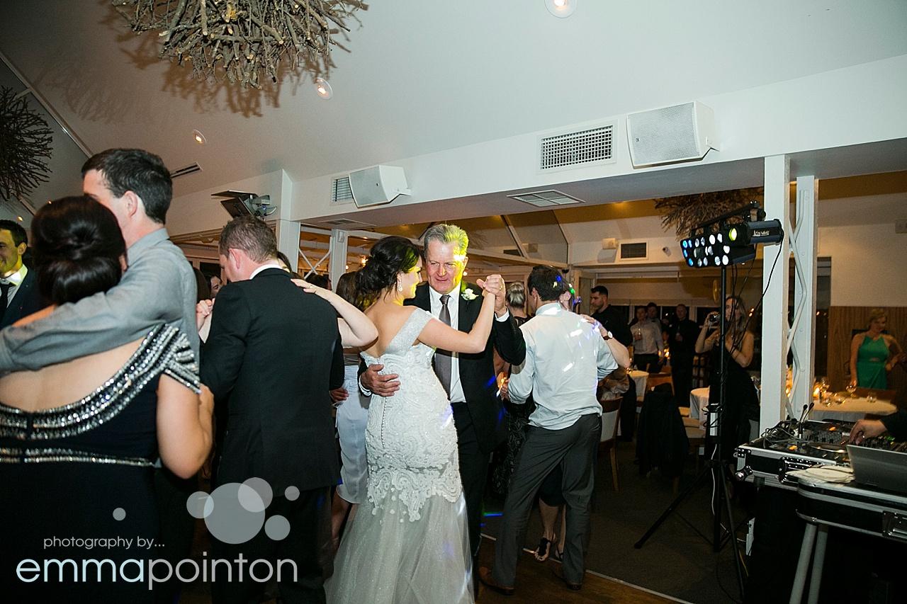 Perth Wedding Photography 101.jpg