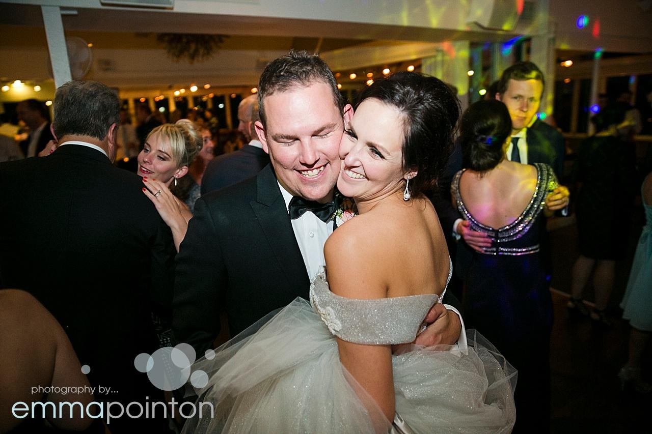 Perth Wedding Photography 102.jpg