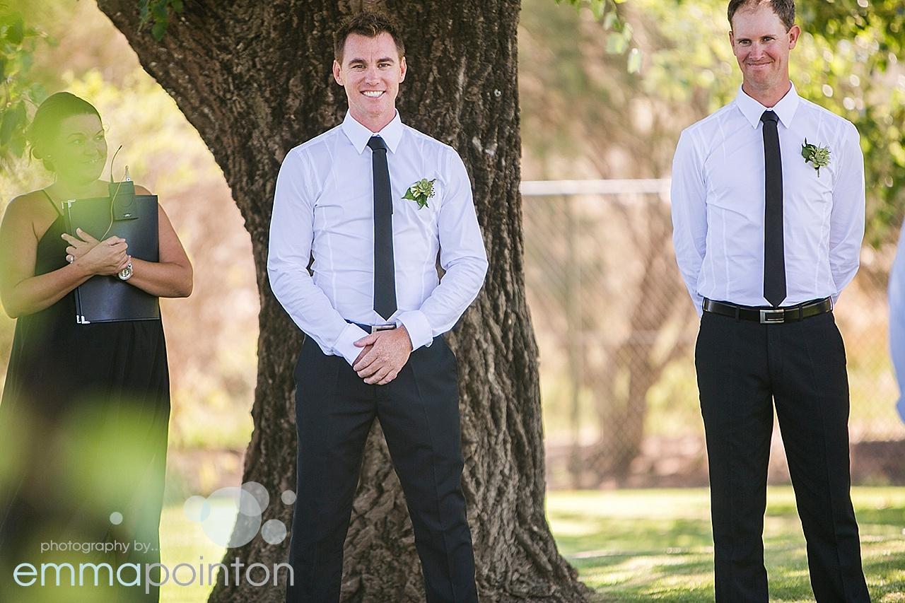 Old Broadwater Farm Wedding022.jpg