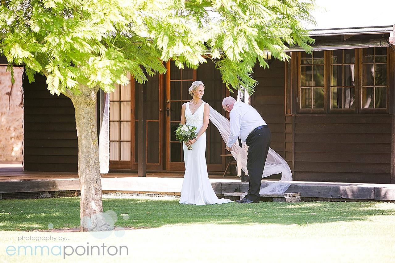 Old Broadwater Farm Wedding021.jpg