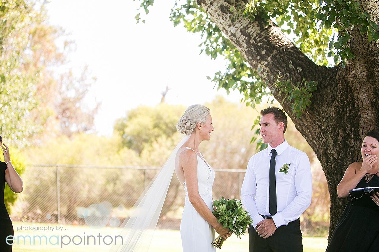 Old Broadwater Farm Wedding027.jpg