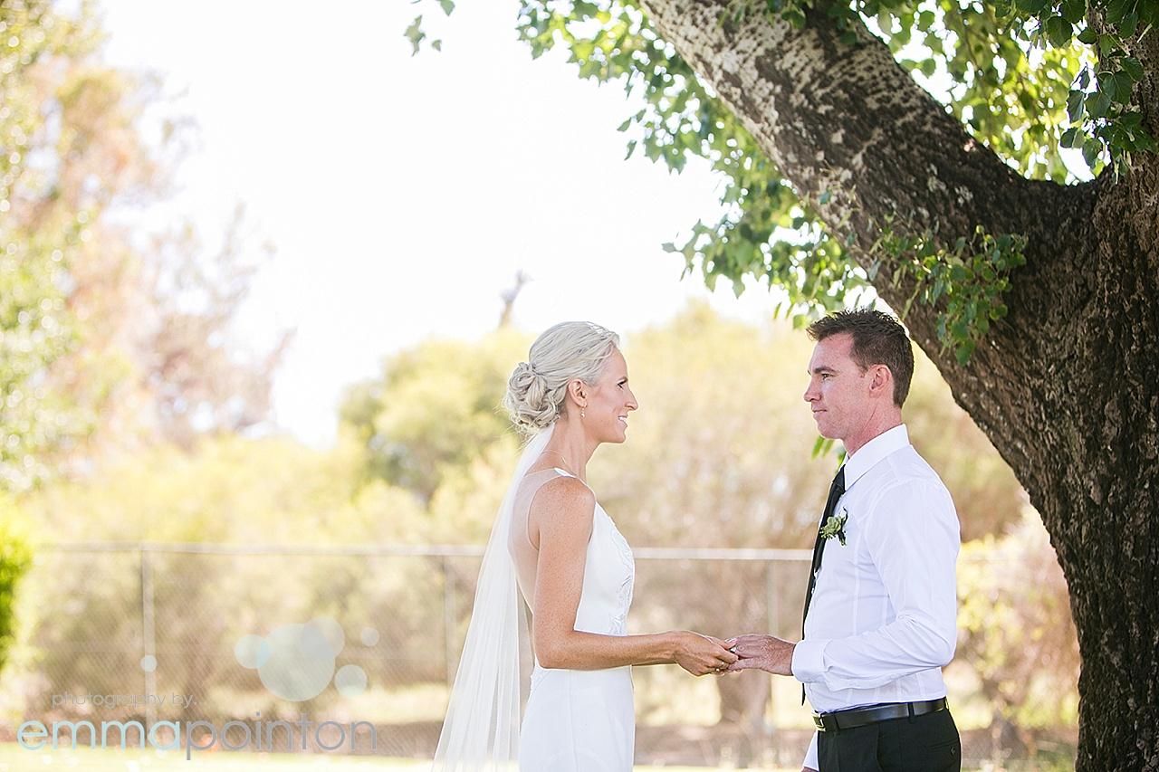 Old Broadwater Farm Wedding029.jpg