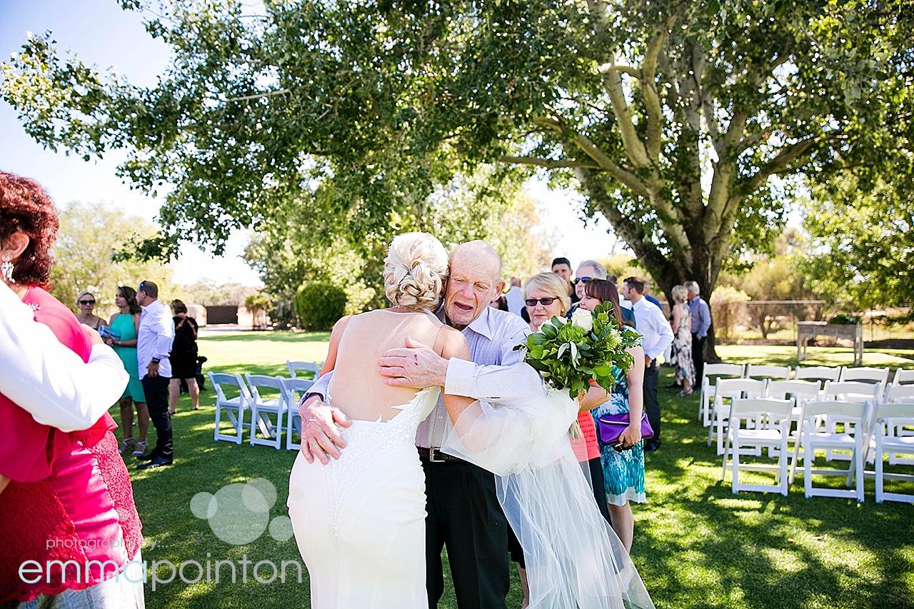 Old Broadwater Farm Wedding033.jpg