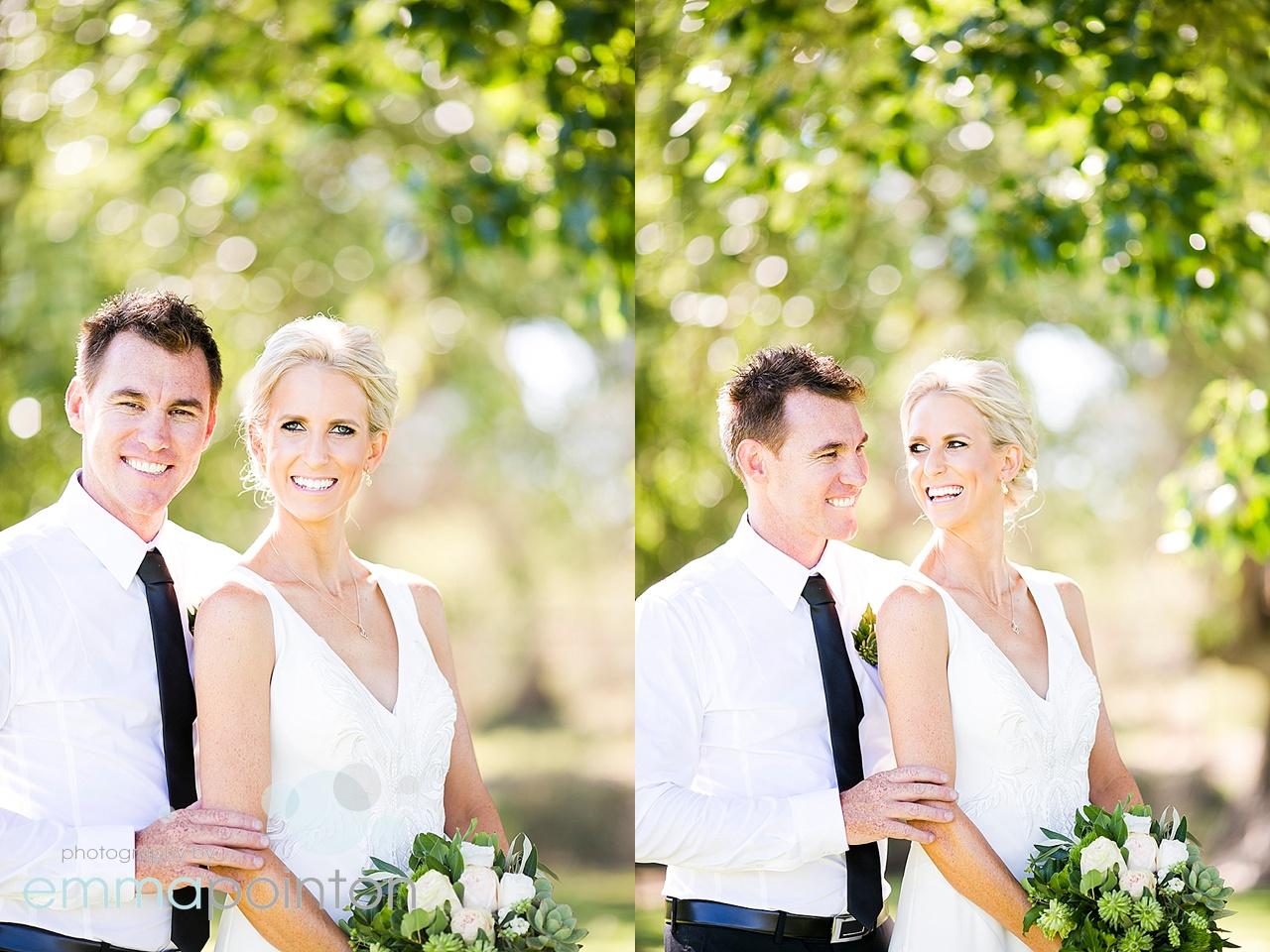 Old Broadwater Farm Wedding038.jpg