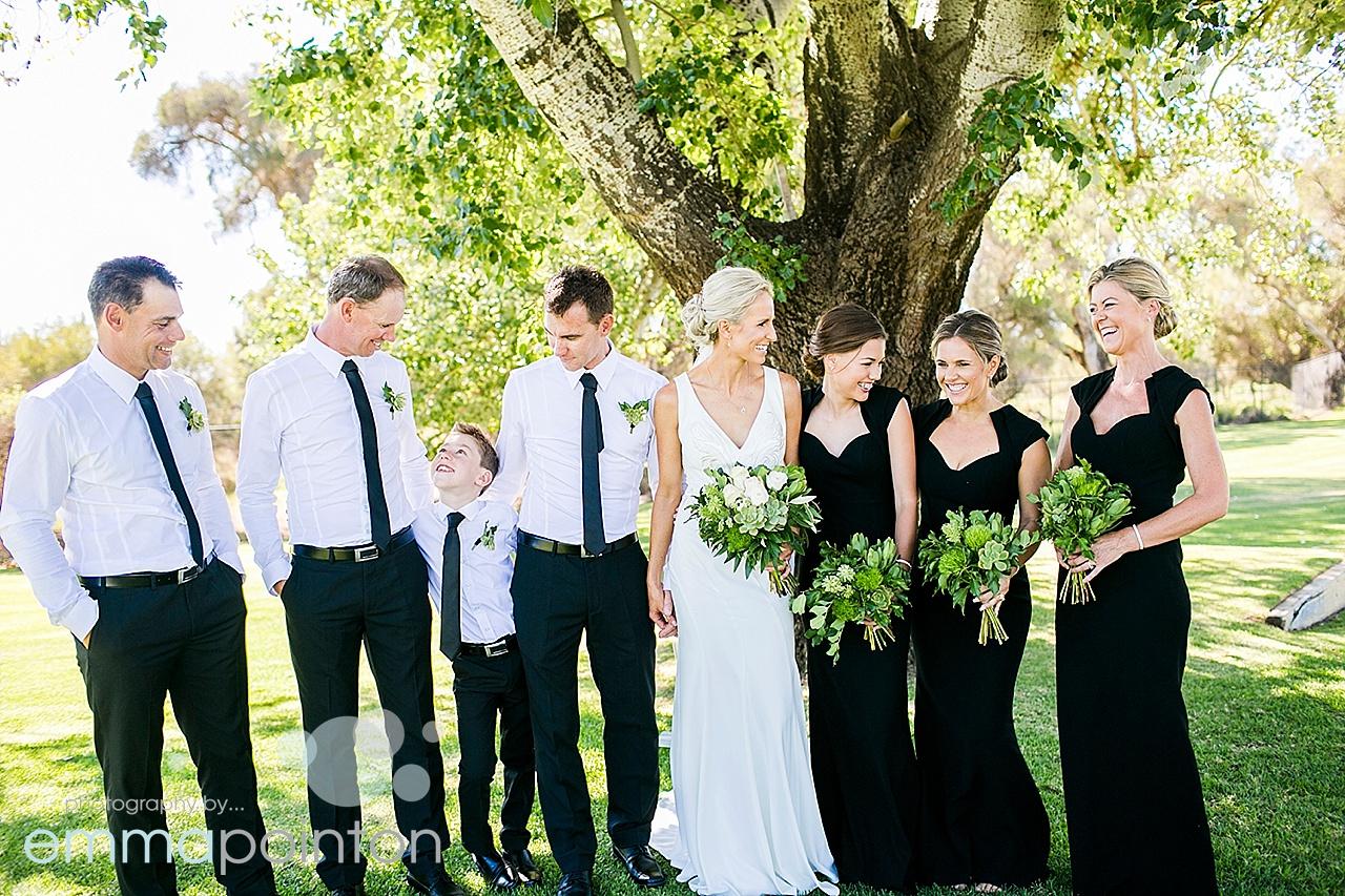 Old Broadwater Farm Wedding041.jpg