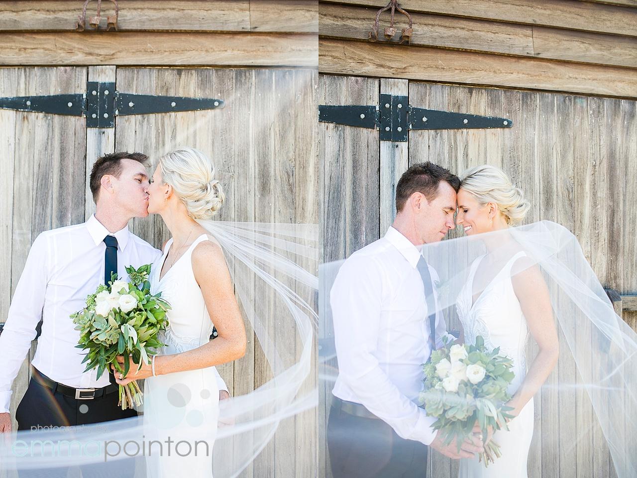 Old Broadwater Farm Wedding048.jpg