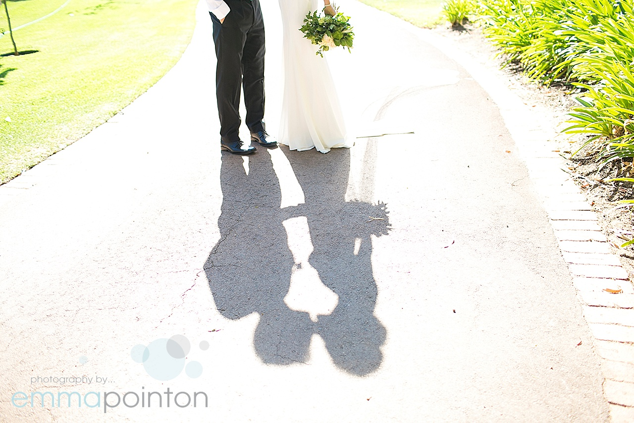 Old Broadwater Farm Wedding054.jpg