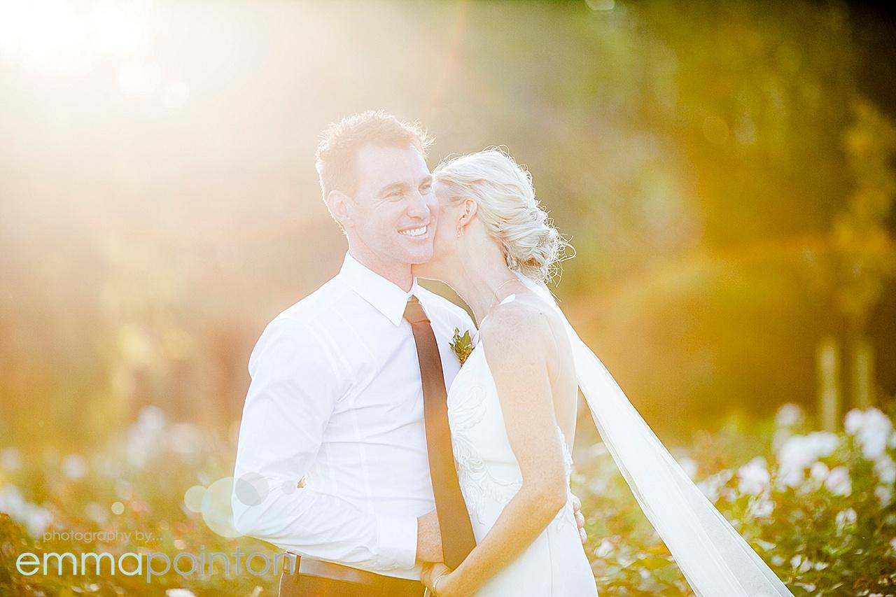 Old Broadwater Farm Wedding057.jpg