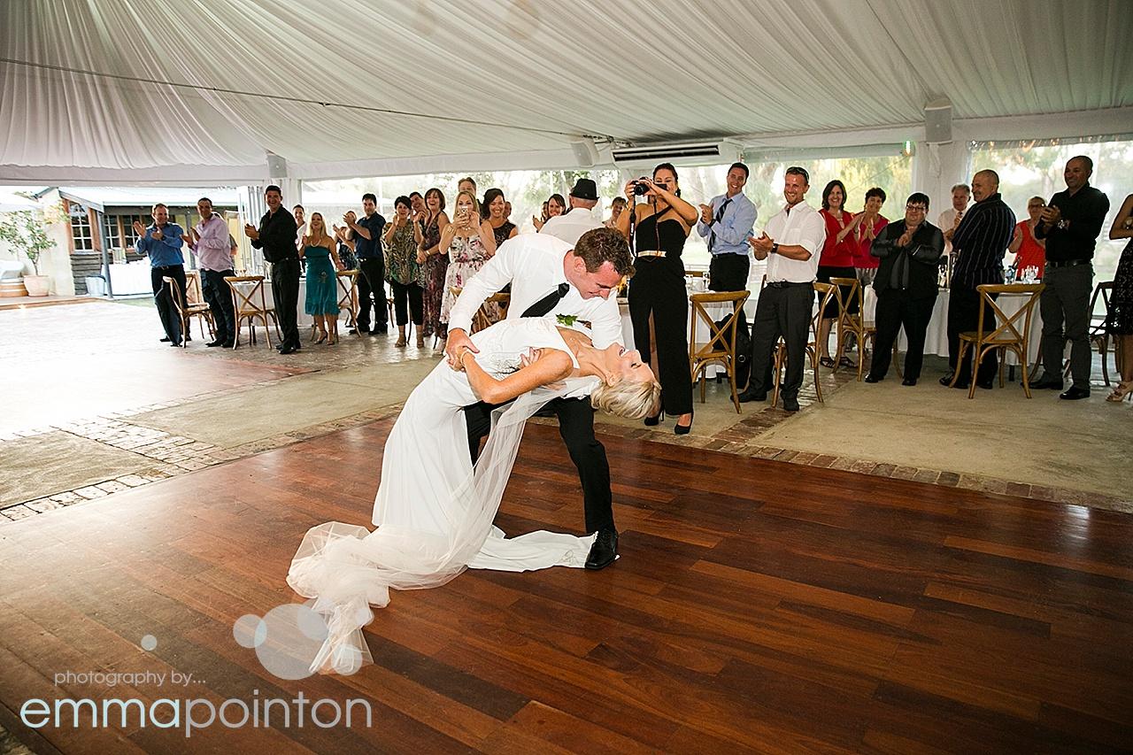 Old Broadwater Farm Wedding083.jpg