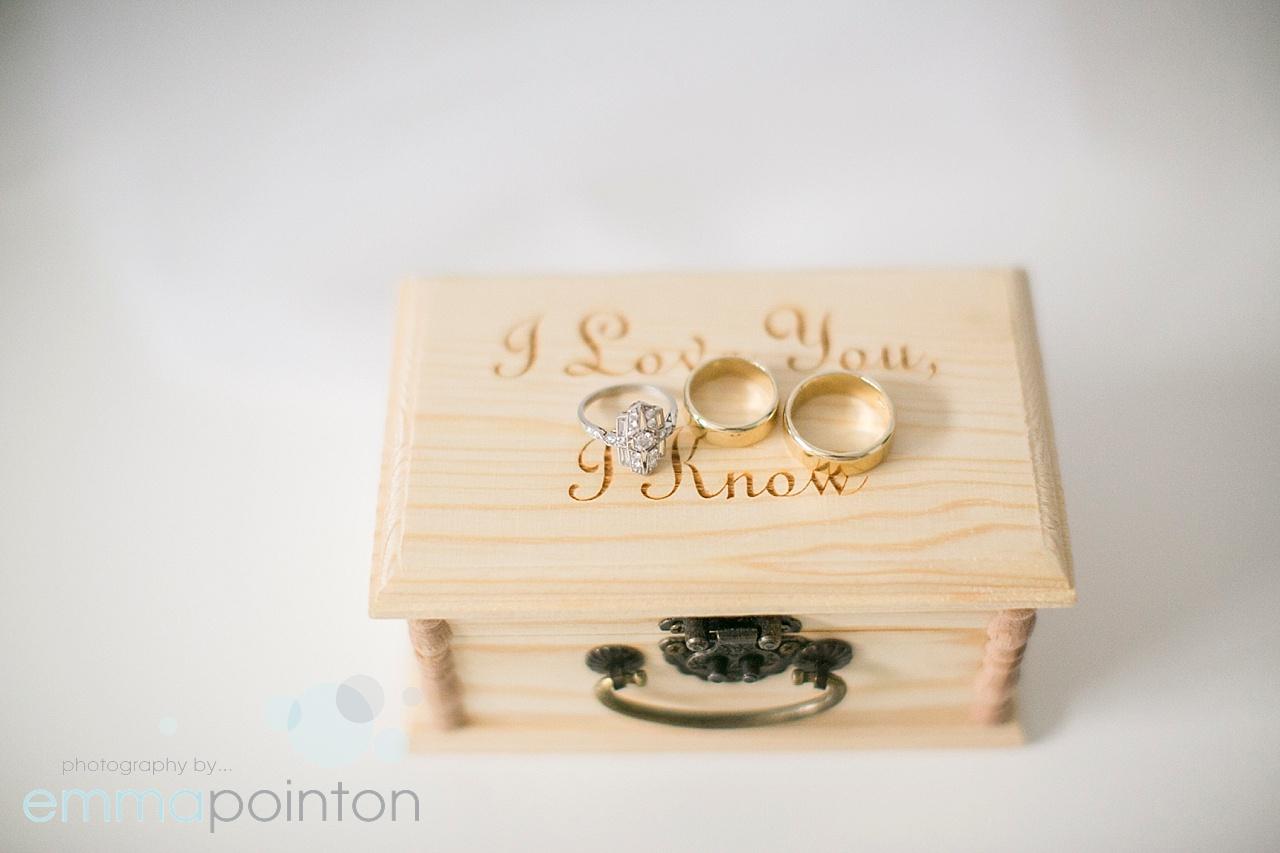 Perth Wedding Photography 005.jpg