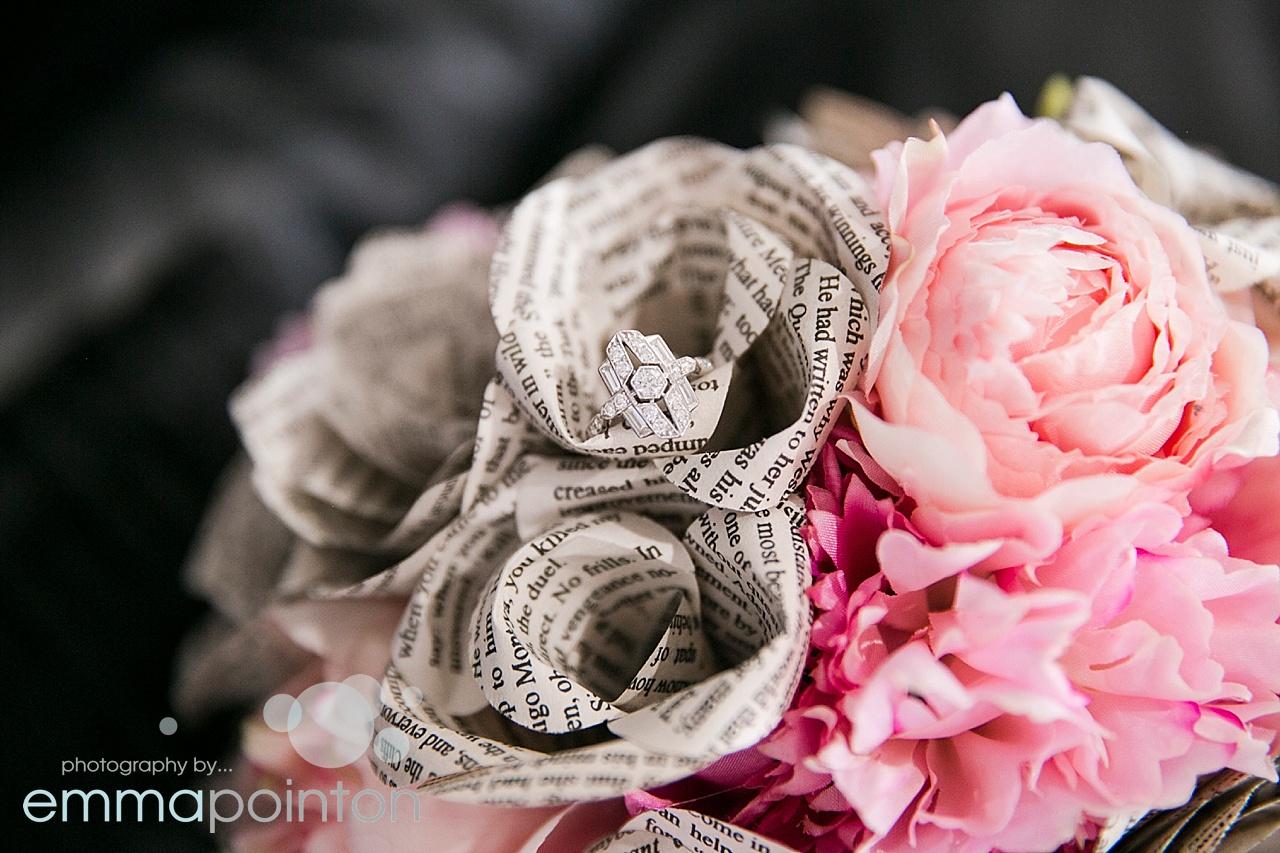 Perth Wedding Photography 006.jpg