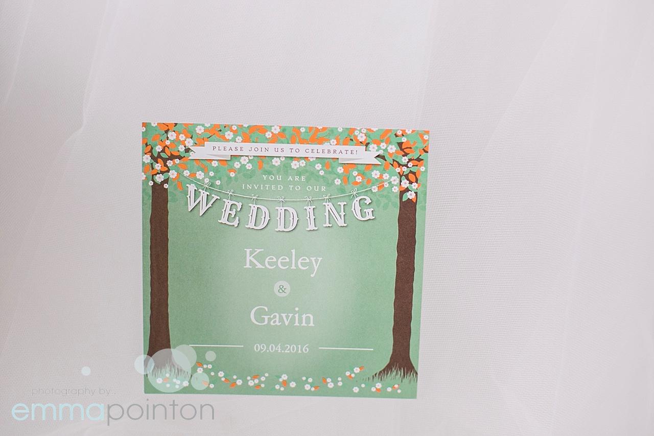 Perth Wedding Photography 009.jpg