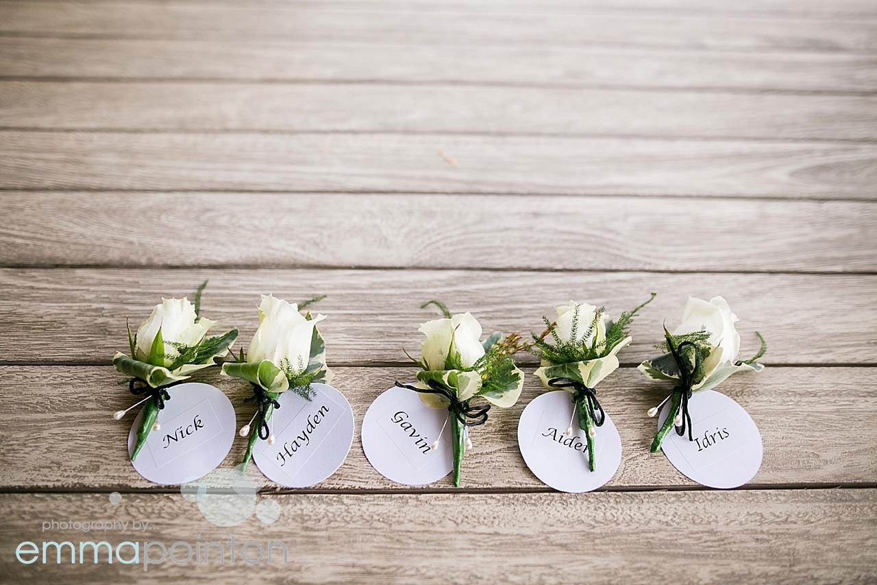 Perth Wedding Photography 010.jpg