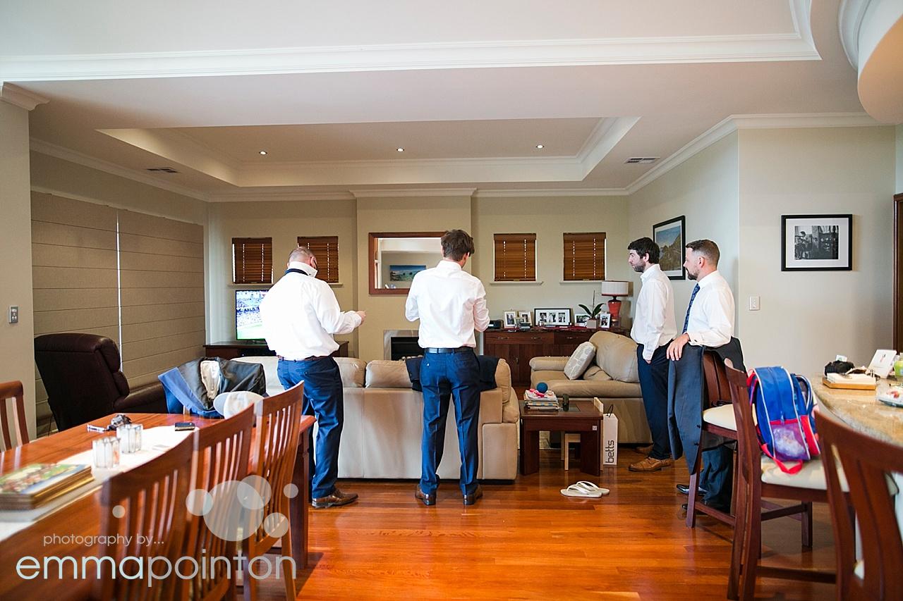 Perth Wedding Photography 011.jpg