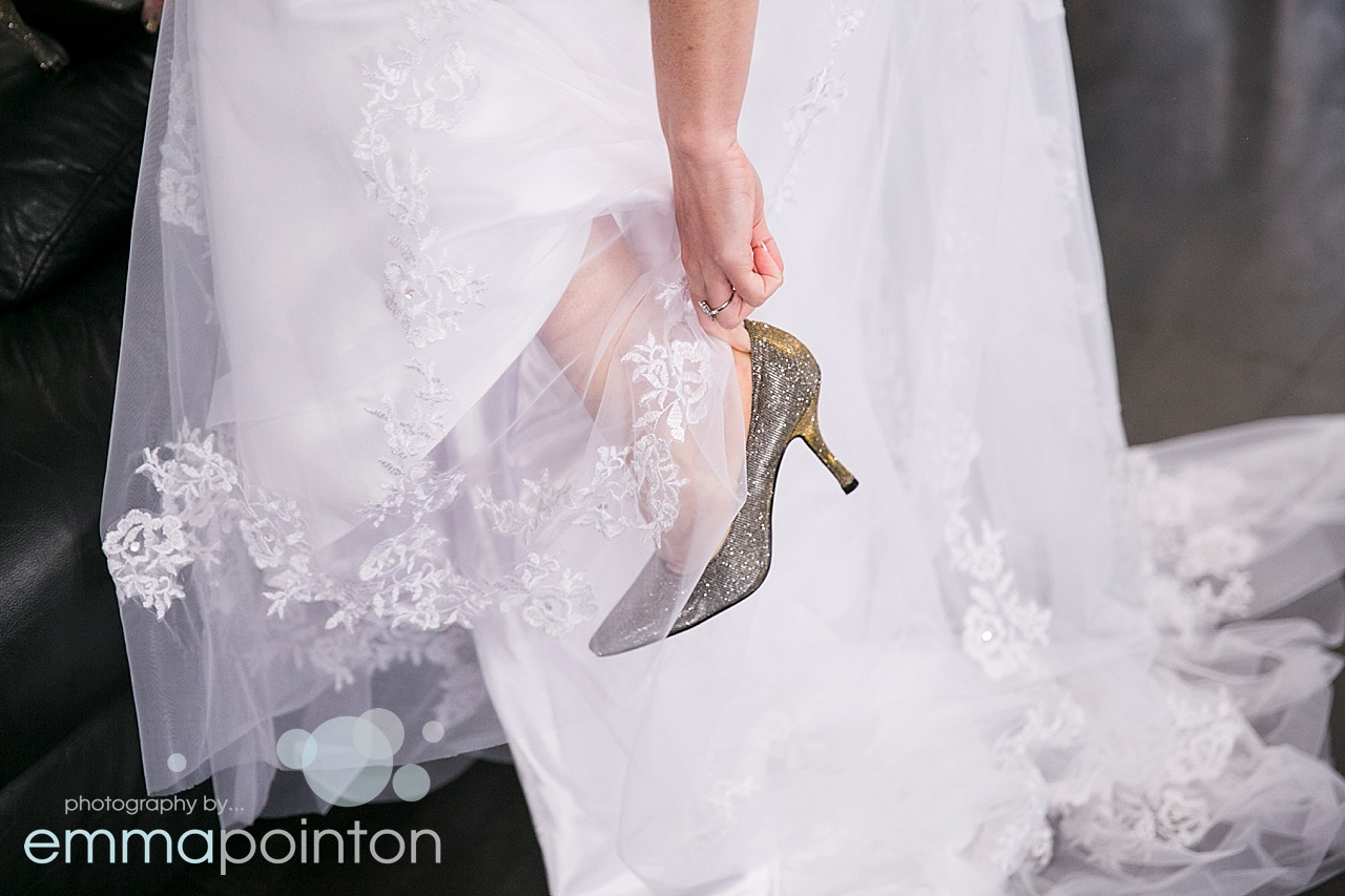 Perth Wedding Photography 013.jpg