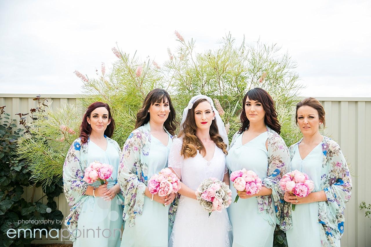 Perth Wedding Photography 016.jpg