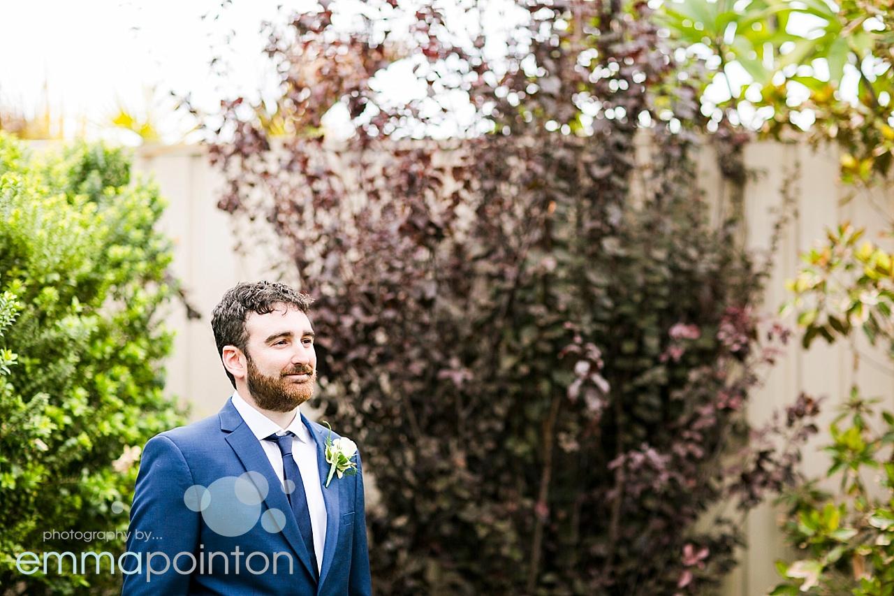 Perth Wedding Photography 019.jpg