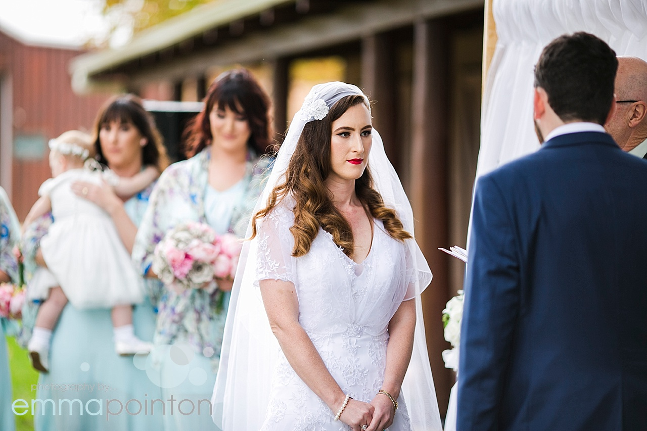 Perth Wedding Photography 031.jpg