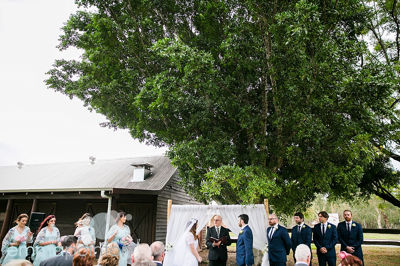 Perth Wedding Photography 030.jpg
